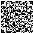 QR code with Anglers Lodge contacts