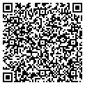 QR code with Arkansas Sandblasting contacts