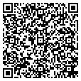 QR code with West-Horner Toyota contacts