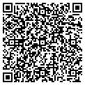 QR code with A Child's Heart contacts