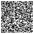 QR code with King Plumbing contacts