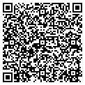 QR code with Discount Cleaning Supply contacts