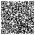 QR code with Amory's contacts