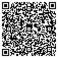 QR code with Arkansas Babes contacts