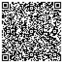QR code with Bright Beginnings Learning Center contacts