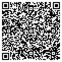 QR code with Alaska Nutrition & Health Edu contacts