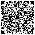QR code with Branscum Appraisal Service contacts