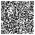 QR code with Grand American Travel contacts
