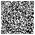 QR code with Stonewood Style Shop contacts