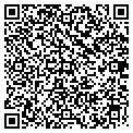 QR code with Gem Lab ICGA contacts