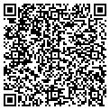 QR code with Republican Party Of Garland contacts