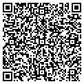 QR code with Hocott Enterprises contacts