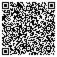 QR code with A Plus Storage contacts