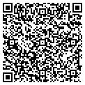 QR code with Grubb Springs Baptist Church contacts