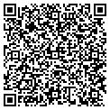QR code with Big Al's Take & Bake contacts