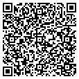 QR code with Cane Connection contacts