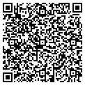 QR code with Faith In Action Ministries contacts