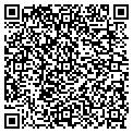 QR code with Chinquapin Auto Salvage Inc contacts