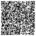 QR code with Melbourne Florist contacts