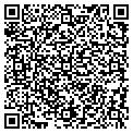 QR code with Freyaldenhoven Greenhouse contacts