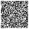 QR code with Sardis Water Association Inc contacts