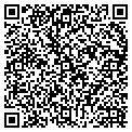 QR code with Murfreesboro Water & Sewer contacts