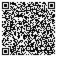 QR code with Virgil Griffin contacts