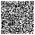 QR code with River's Edge Fine Arts & Gifts contacts
