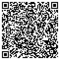 QR code with Sunglass Hut 2310 contacts