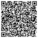 QR code with Rocky E Hanan & Assoc contacts