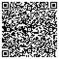 QR code with Angies Unique Hair Fashion contacts