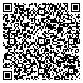 QR code with Wheelers Boot & Shoe Repair contacts