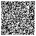 QR code with West's Dry Cleaners & Laundry contacts