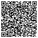 QR code with Anna Mary's Cakes contacts