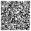 QR code with Stitch & Clean L L C contacts