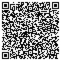 QR code with John W Stevens Construction contacts