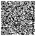 QR code with Captain Cook Construction contacts