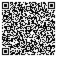 QR code with L&D Transport contacts