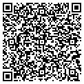 QR code with Foster Collier Gordon Manor contacts