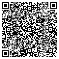 QR code with Van Construction contacts
