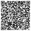 QR code with American Superior Insulation contacts