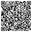 QR code with Tommy L Koch contacts