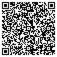QR code with Sweet Wrapps contacts