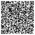 QR code with Fulk's Auto Sales contacts
