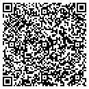 QR code with North Arkansas Electric Co-Op contacts