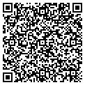 QR code with DWI Program Ozark Counseling contacts