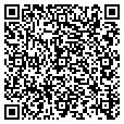 QR code with Nunley Construction contacts