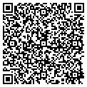 QR code with Gospel Lighthouse Church contacts