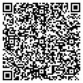 QR code with Franke's Cafeterias contacts