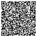 QR code with Concessions Conway & Catering contacts